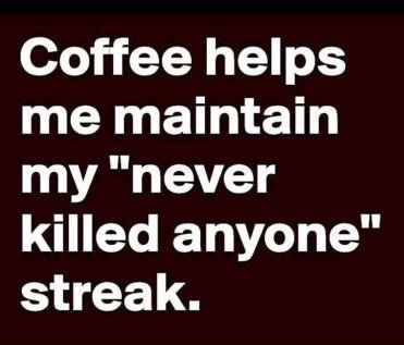 5 coffee jokes/memes for Sunday morning. – The Girl Next Door